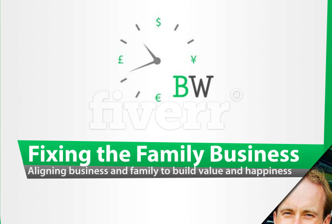 creative-brochure-design_ws_1474547726