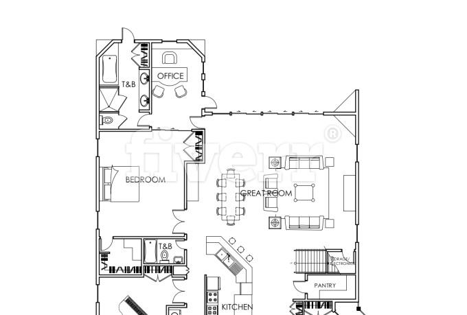 3d-2d-models_ws_1474550350