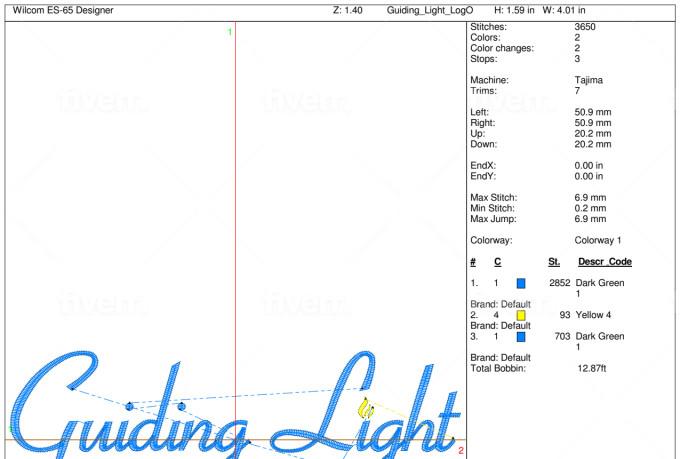 creative-logo-design_ws_1474568726