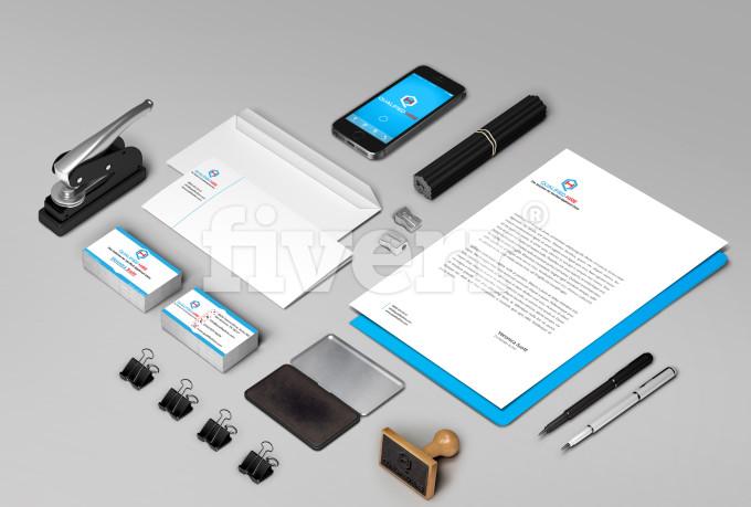 sample-business-cards-design_ws_1474570168