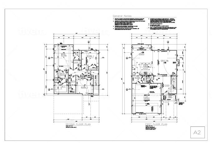 3d-2d-models_ws_1474571707