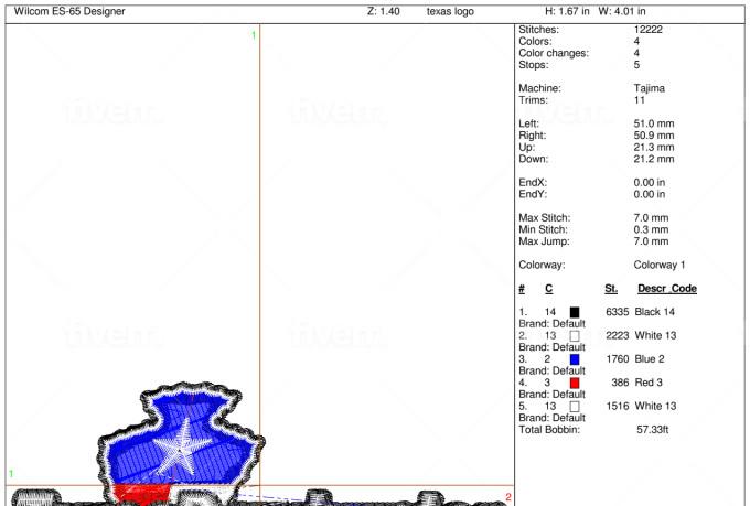 creative-logo-design_ws_1474573139