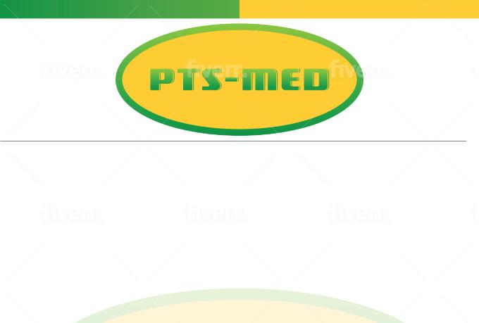 creative-logo-design_ws_1474576574