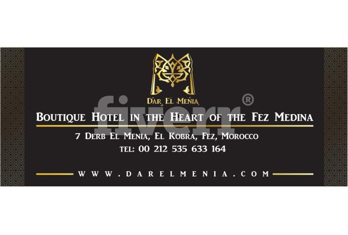 sample-business-cards-design_ws_1474579946