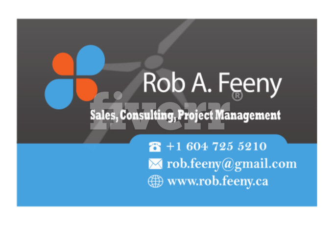 sample-business-cards-design_ws_1474580483