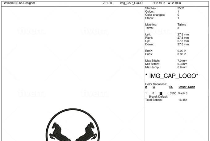 creative-logo-design_ws_1474587179
