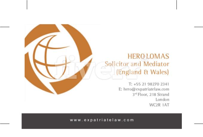 sample-business-cards-design_ws_1474599641