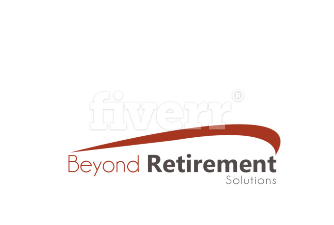 creative-logo-design_ws_1474608208