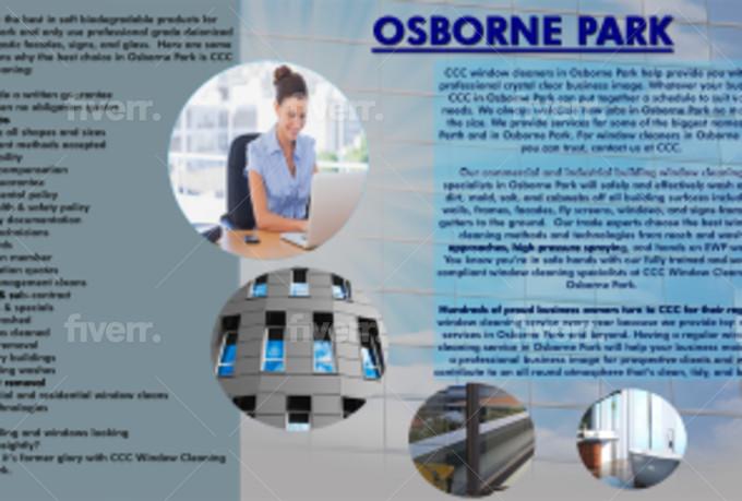 infographics_ws_1474608595