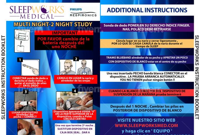 creative-brochure-design_ws_1474621412