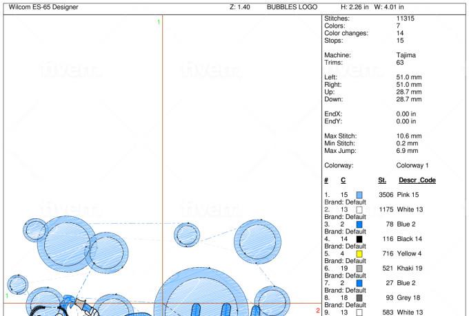creative-logo-design_ws_1474646534