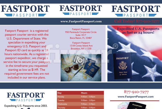 buy-photos-online-photoshopping_ws_1474647092