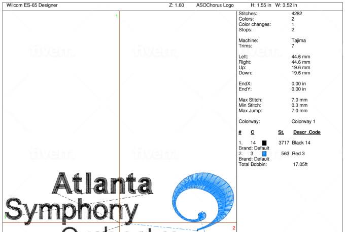 creative-logo-design_ws_1474648006