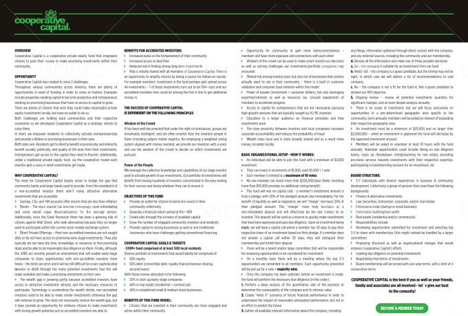 creative-brochure-design_ws_1474650854