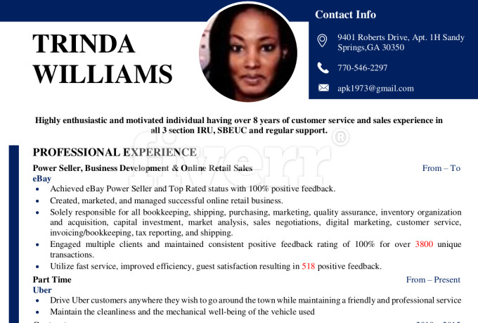 resumes-cover-letter-services_ws_1474656753