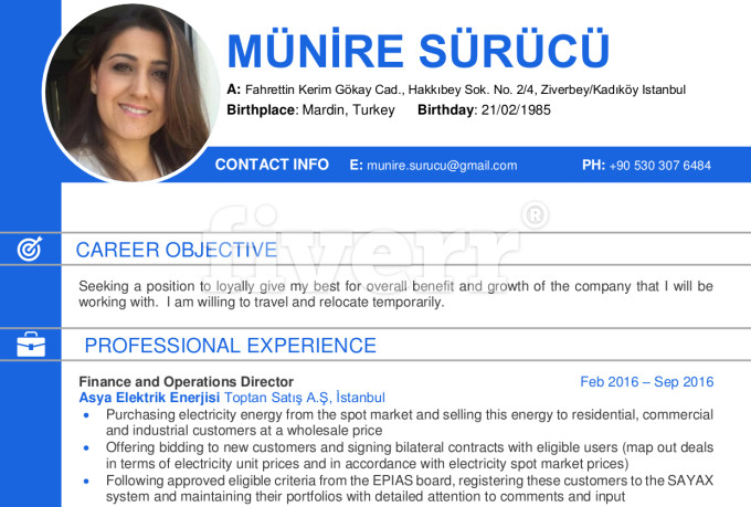 resumes-cover-letter-services_ws_1474657229