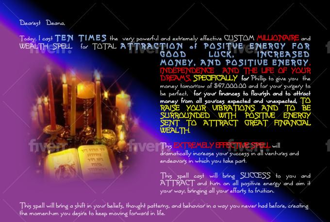 spiritual-healing_ws_1474690730