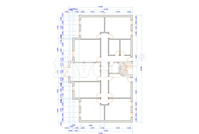 3d-2d-models_ws_1474722912