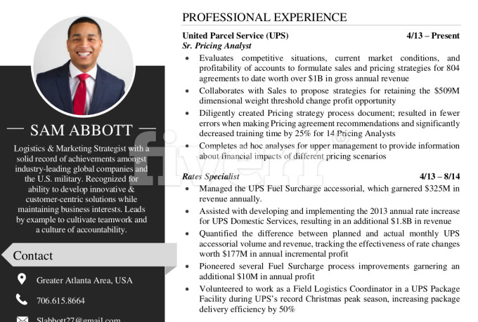resumes-cover-letter-services_ws_1474723554