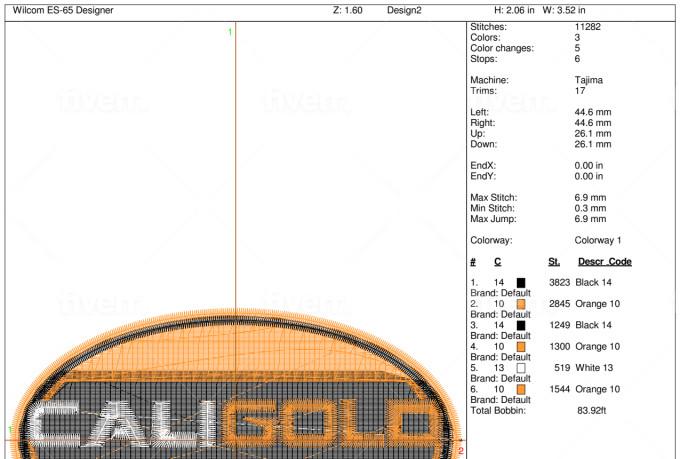 creative-logo-design_ws_1474728106