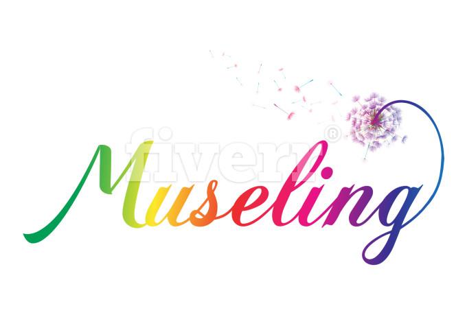 creative-logo-design_ws_1474739495