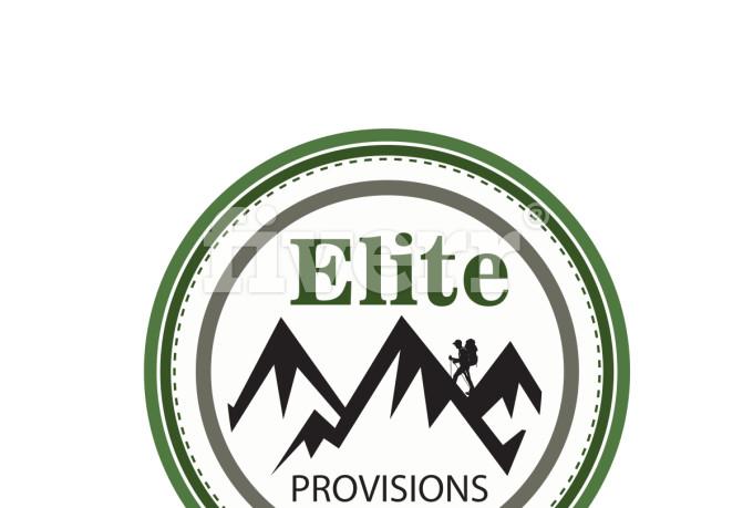 creative-logo-design_ws_1474742862