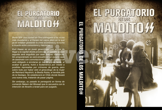 ebook-covers_ws_1474771039
