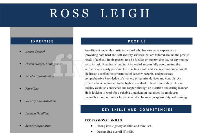 resumes-cover-letter-services_ws_1474788110