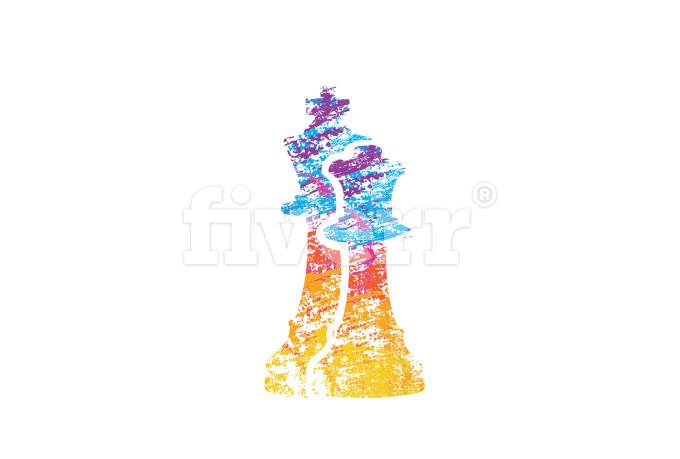 creative-logo-design_ws_1474793337
