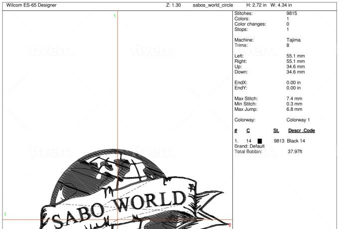 creative-logo-design_ws_1474810532