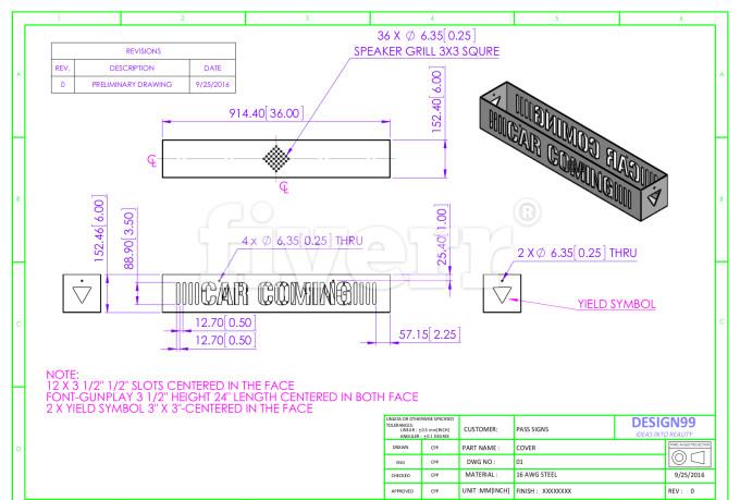 3d-2d-models_ws_1474818119