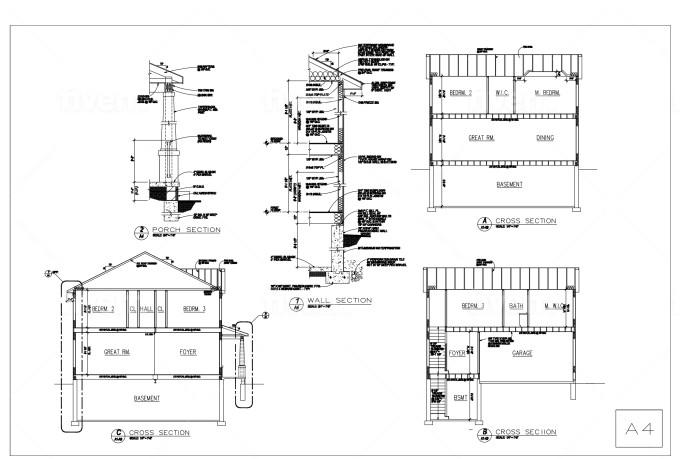3d-2d-models_ws_1474827297