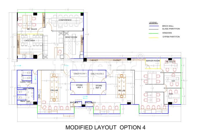 3d-2d-models_ws_1474828927
