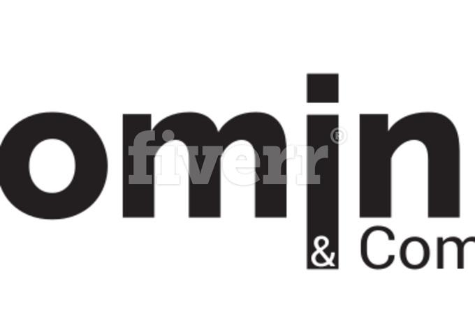 creative-logo-design_ws_1474834348