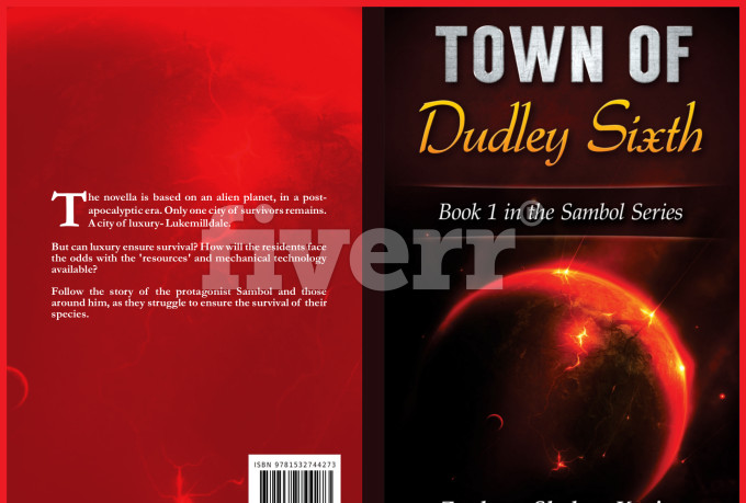 ebook-covers_ws_1474853331