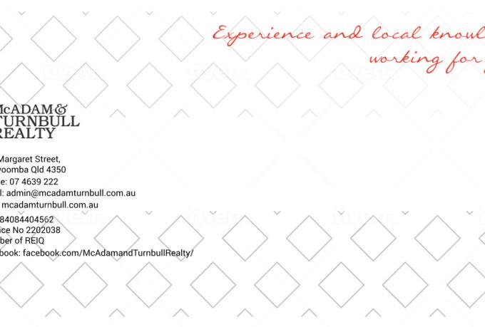 sample-business-cards-design_ws_1474862342