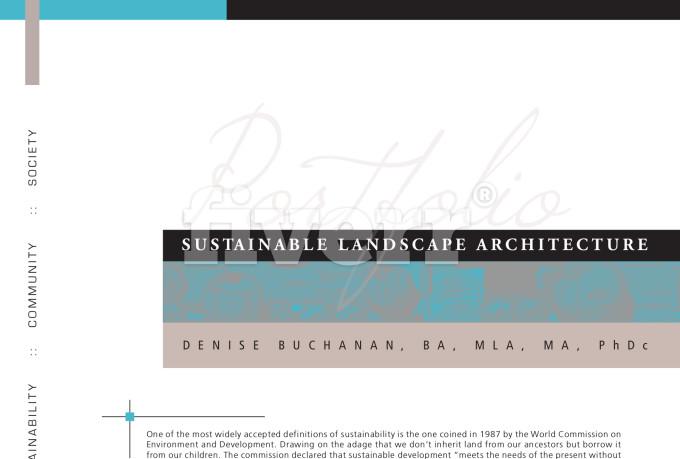 presentations-design_ws_1474880955