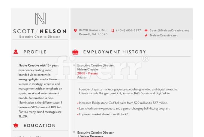sample-business-cards-design_ws_1474907595