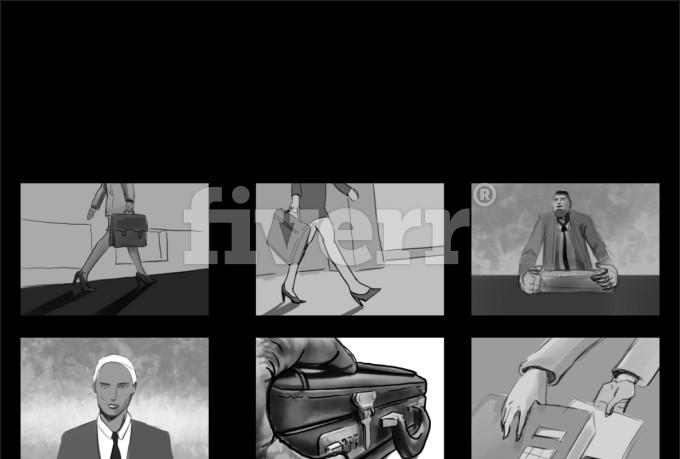 digital-illustration_ws_1474909854