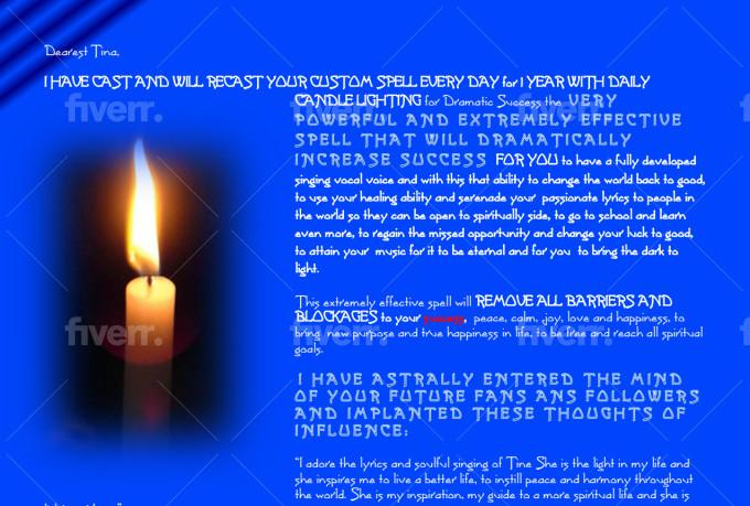 spiritual-healing_ws_1474915049