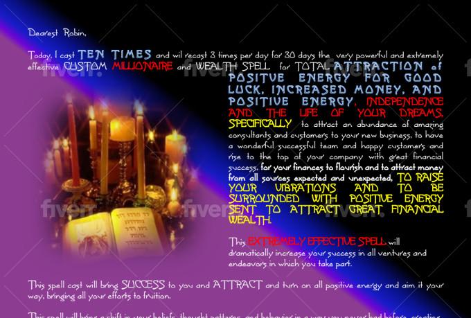 spiritual-healing_ws_1474916606