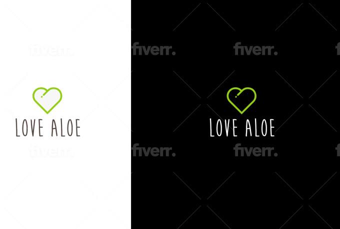creative-logo-design_ws_1474917570