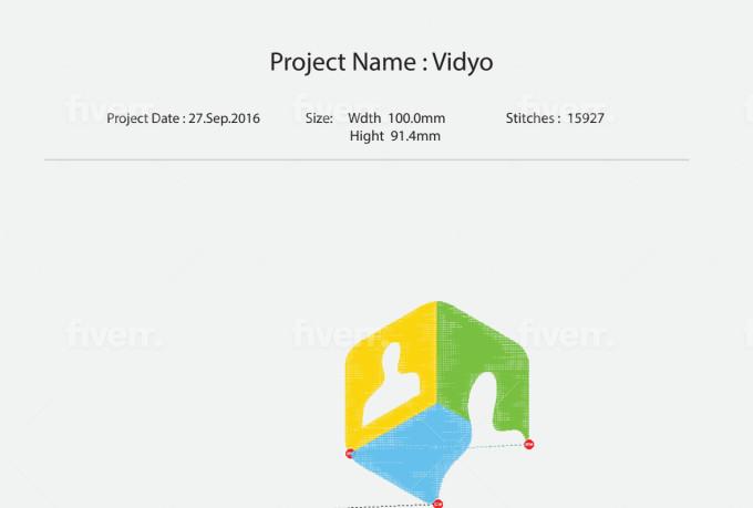 creative-logo-design_ws_1474923912