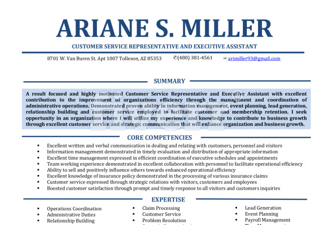 resumes-cover-letter-services_ws_1474938185