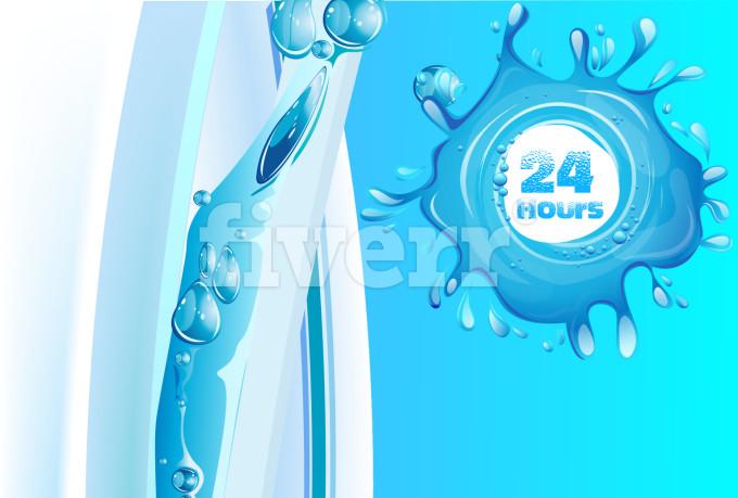 social-media-design_ws_1474939134