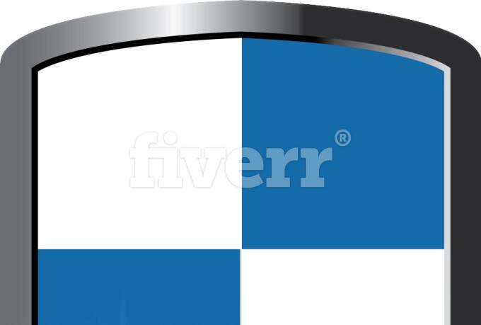 creative-logo-design_ws_1474949819