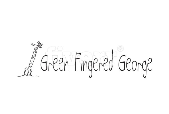creative-logo-design_ws_1474951394