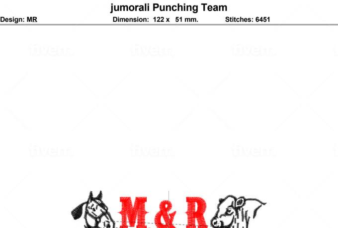 creative-logo-design_ws_1474983501