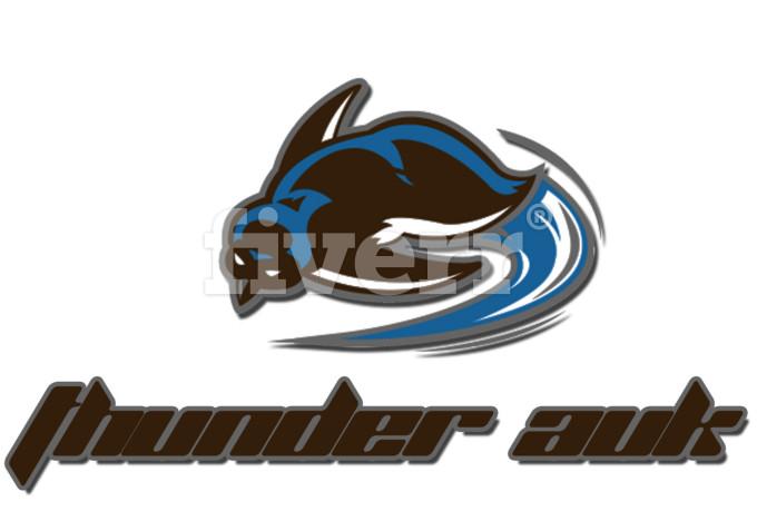 creative-logo-design_ws_1474990773