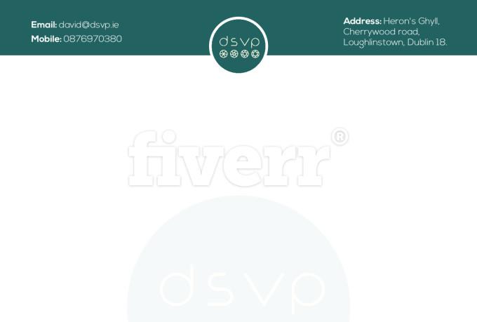 sample-business-cards-design_ws_1474998278